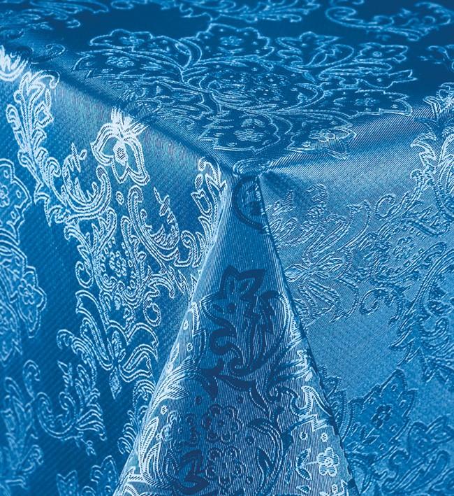 шелкография ткань москва